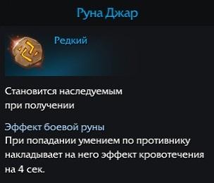 Screenshot 201025 091844 1