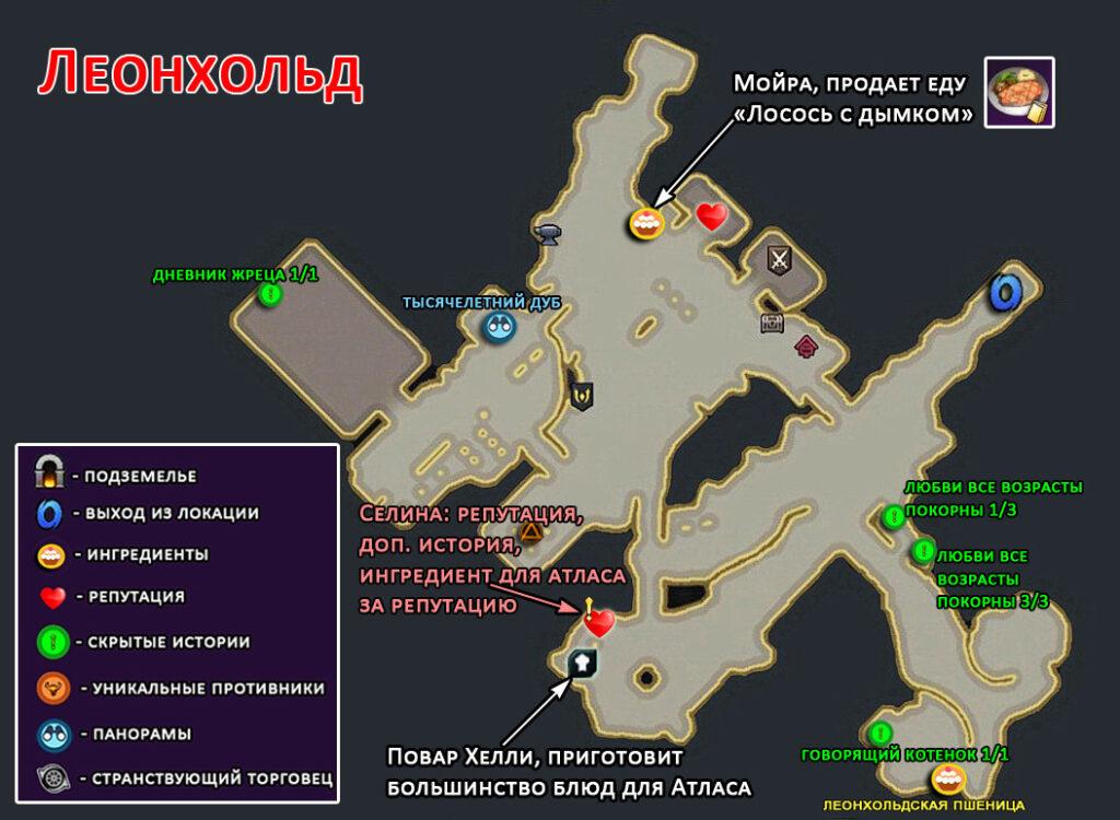 01 atlas artemisa v lost ark 2 0 leonkhold recepty panorama
