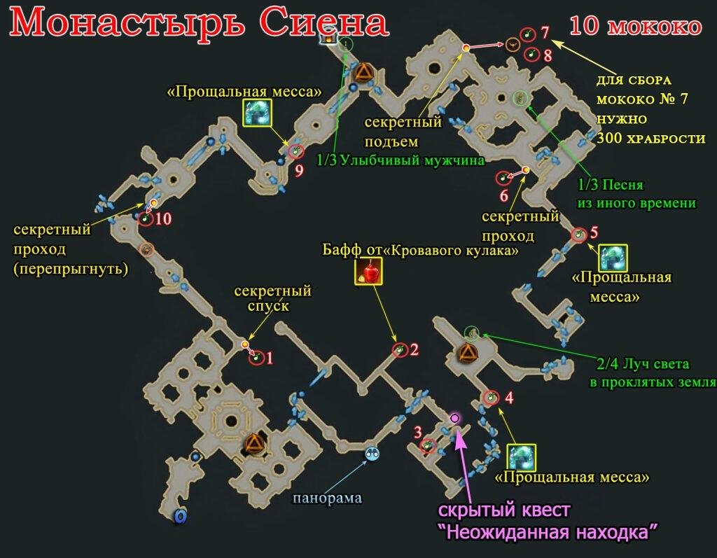 monastyr siena fejton atlas iskatelya lost ark 2 sezon 1024x797 1